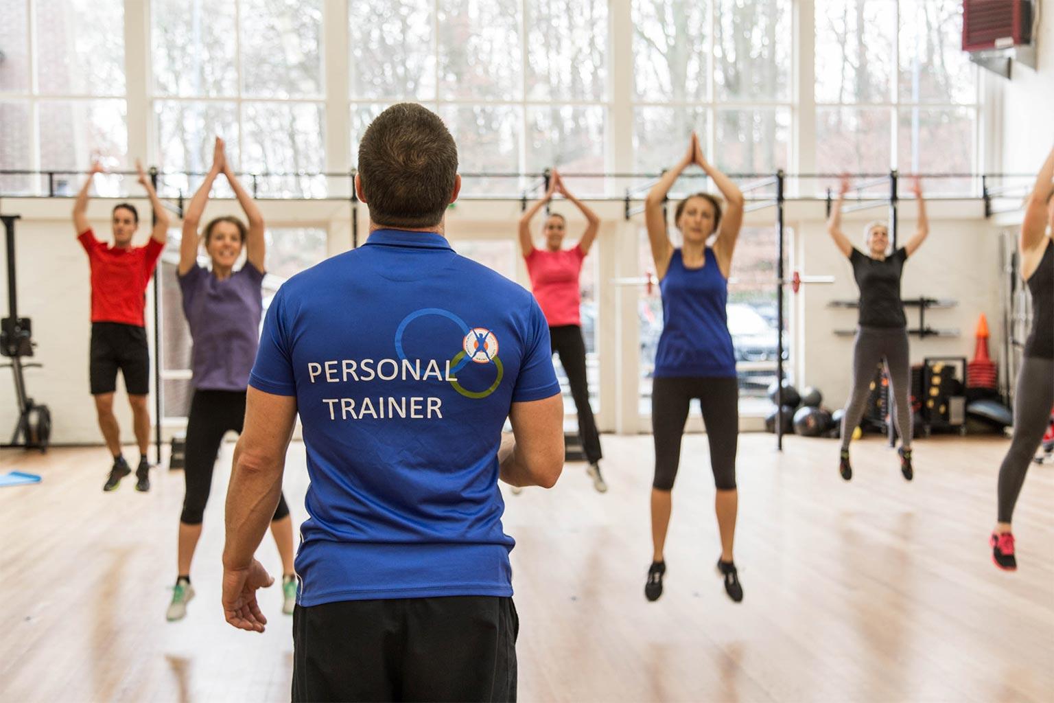 workout-klas